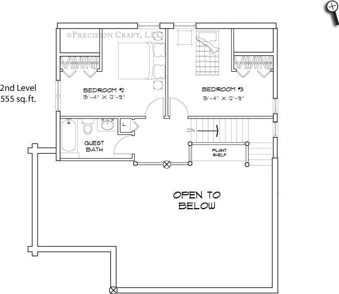 pc_Alderbrook_floorplan_2nd