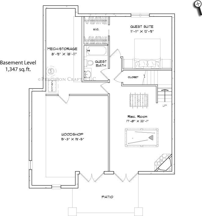 pc_Alderbrook_floorplan_base