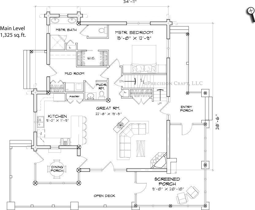 pc_Alderbrook_floorplan_main