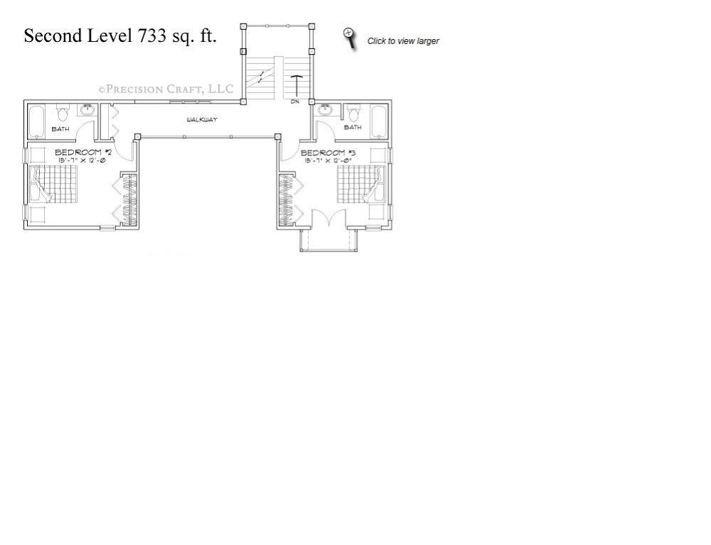 pc_Dakota_floorplan_2nd