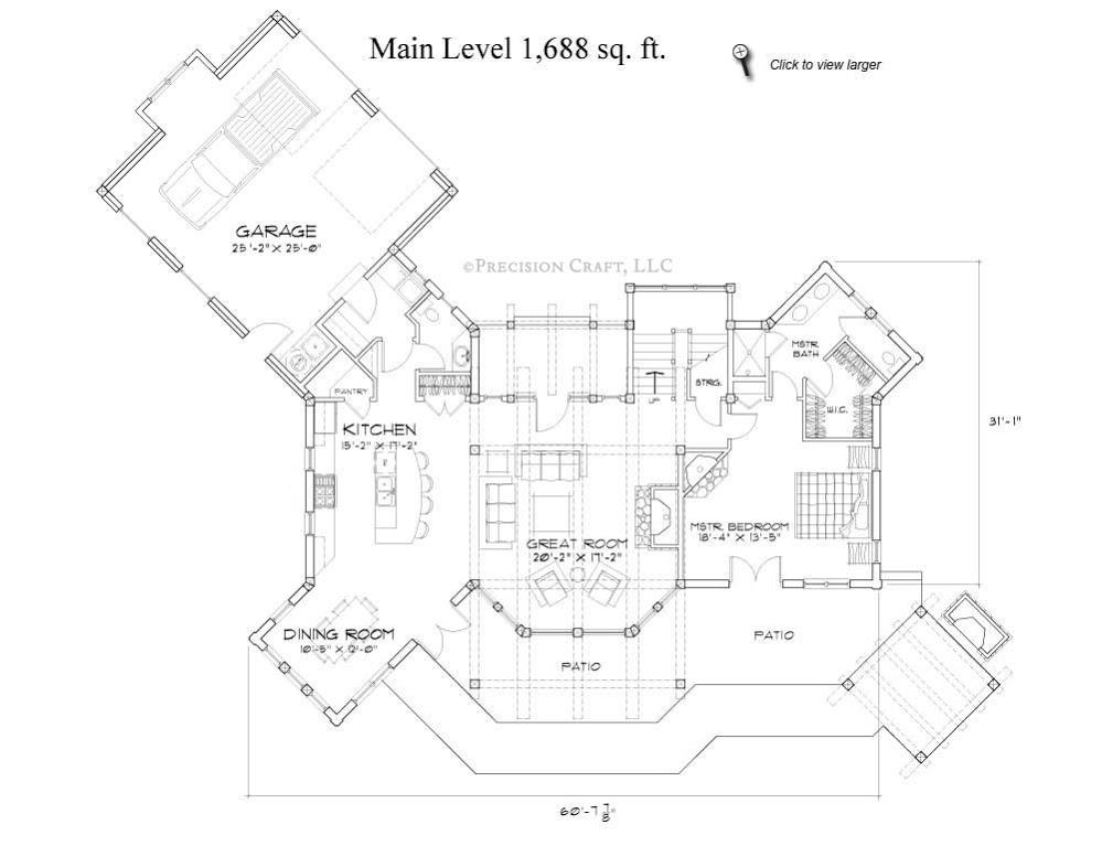 pc_dakota_floorplan_main