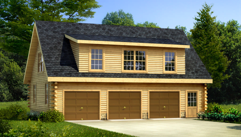 southland_Chilton_II_Front