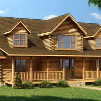 southland_Crestview_Front