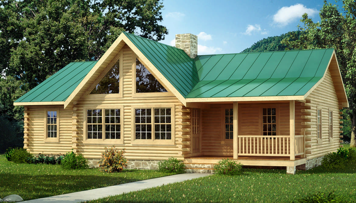southland_Wateree_I_Front Southland Log Homes House Plans on phoenix luxury homes, southland homes kitchens, southland custom homes, lake homes, southland homes layout, stone river rock homes, clearance on modular homes, kansas city homes,