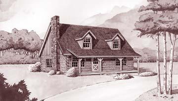 stonemill_windridge