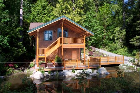timbercraft_cozy retreat