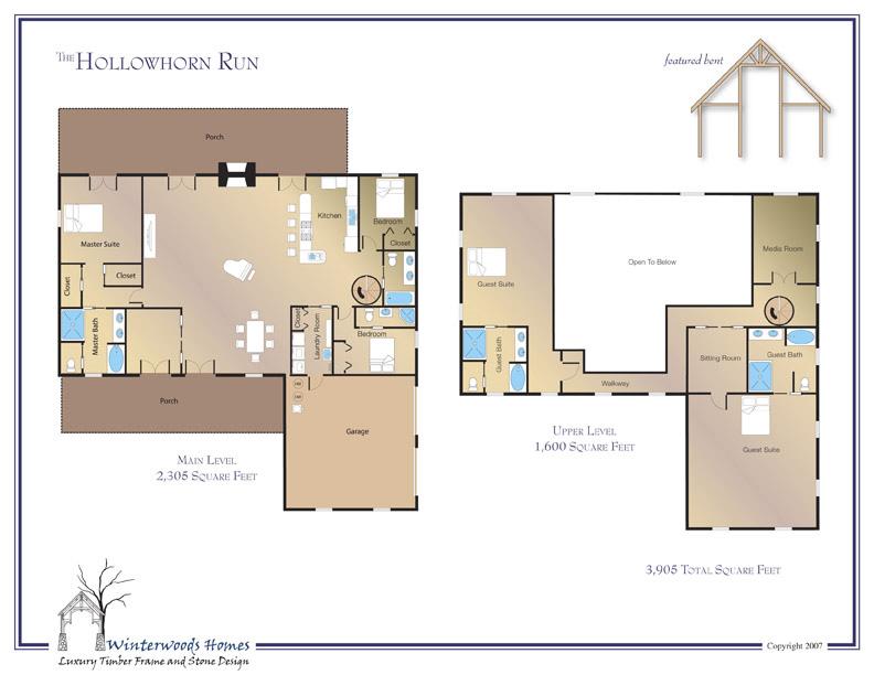 winterwoods_Hollowhorn-Run-Floorplan