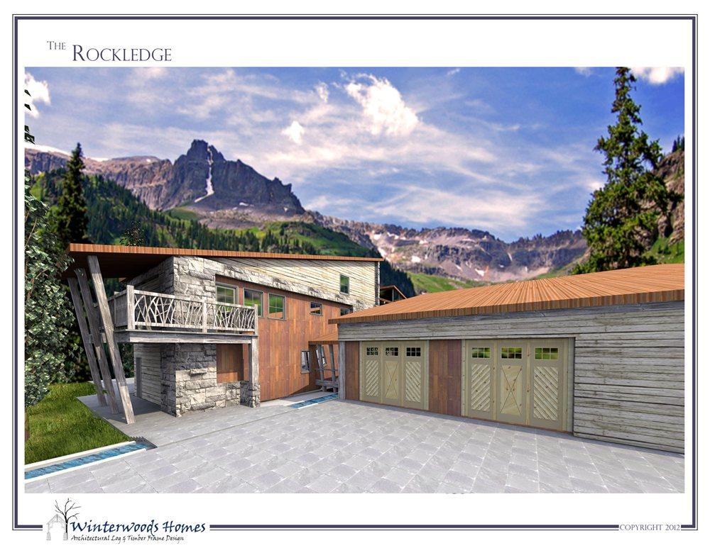 winterwoods_Rockledge-Back-Left-Rendering
