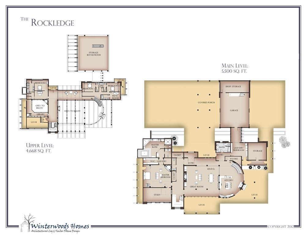 winterwoods_Rockledge-Floorplan