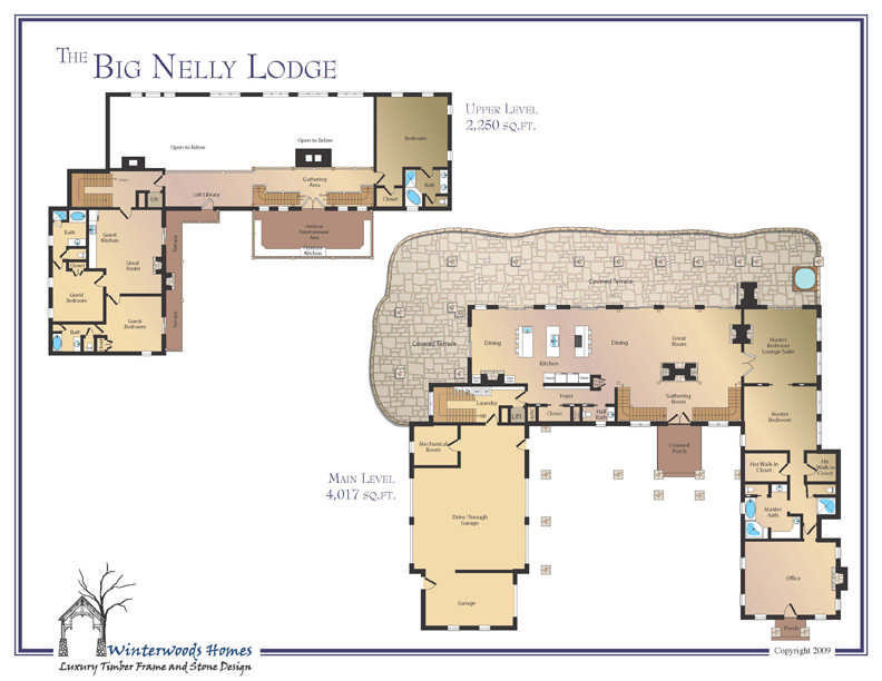 winterwoods_big-nelly-lodge-floorplan