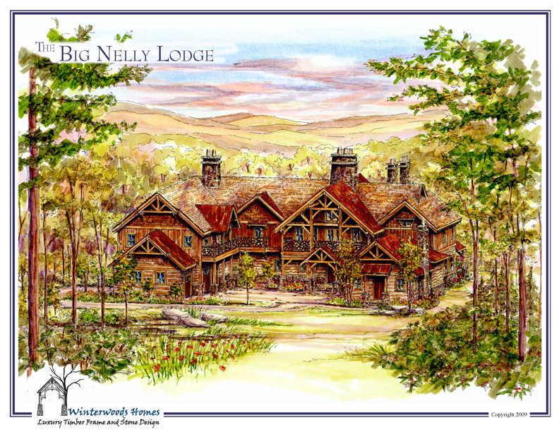 winterwoods_big-nelly-lodge-rendering