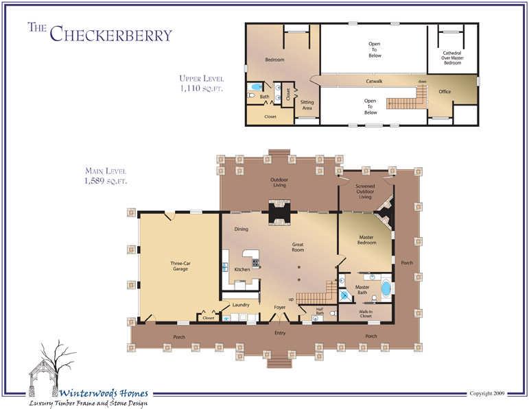 winterwoods_checkerberry-floorplan