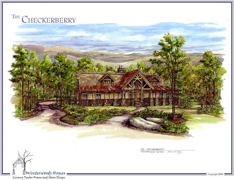 winterwoods_checkerberry-rendering