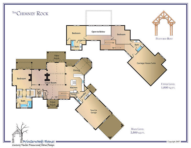 winterwoods_chimney-rock-floorplan