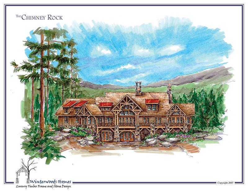 winterwoods_chimney-rock-rendering