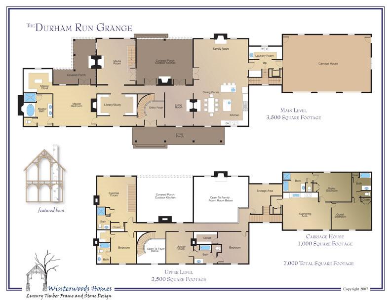 winterwoods_durham-run-grange-floorplan