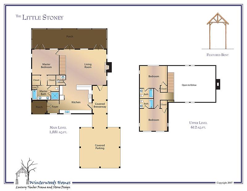 winterwoods_little-stoney-floorplan