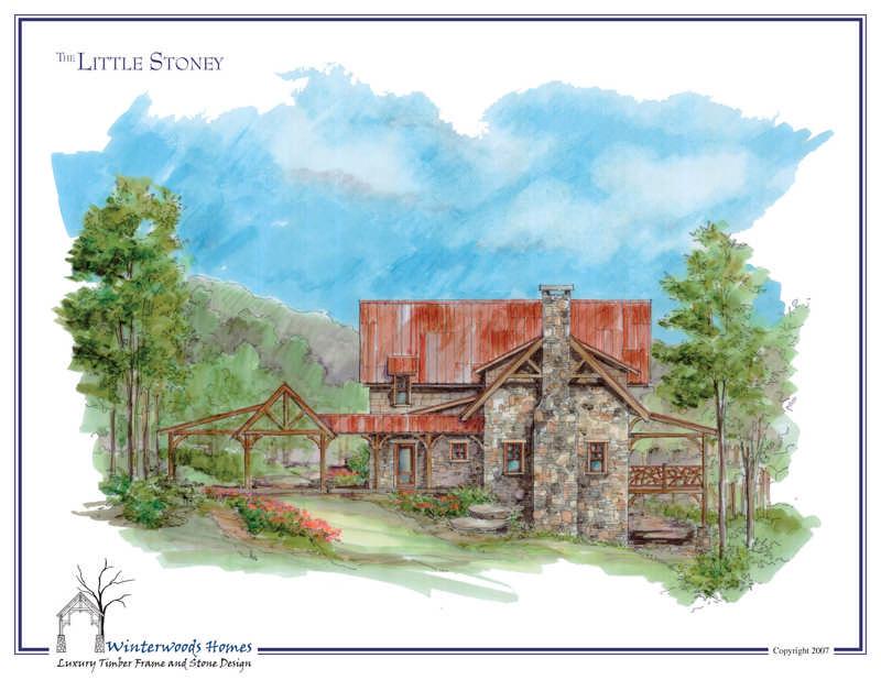 winterwoods_little-stoney-rendering