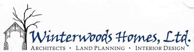 Winterwoods logo