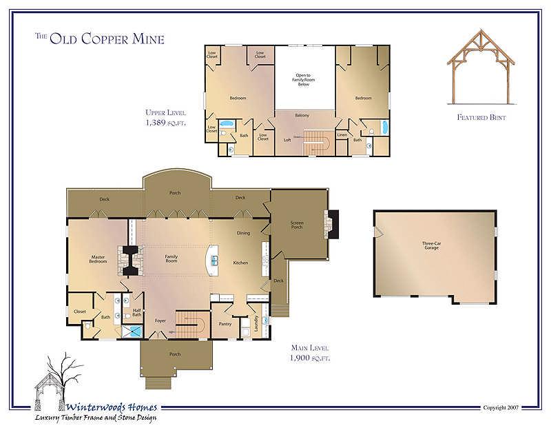 winterwoods_old-copper-mine-floorplan
