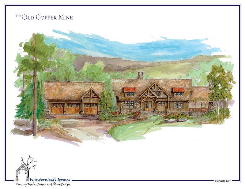 winterwoods_old-copper-mine-rendering