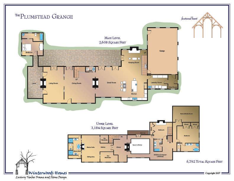 winterwoods_plumbstead-grange-floorplan