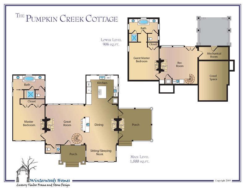 winterwoods_pumpkin-creek-cottage-floorplan