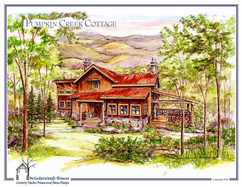 winterwoods_pumpkin-creek-cottage-rendering