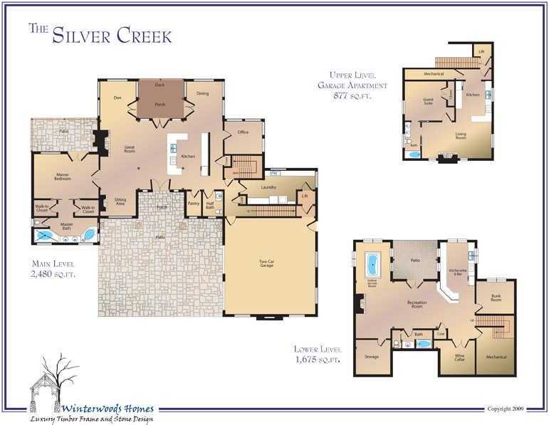 winterwoods_silver-creek-floorplan