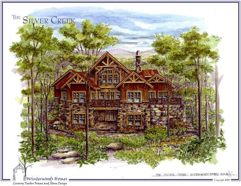 winterwoods_silver-creek-rendering