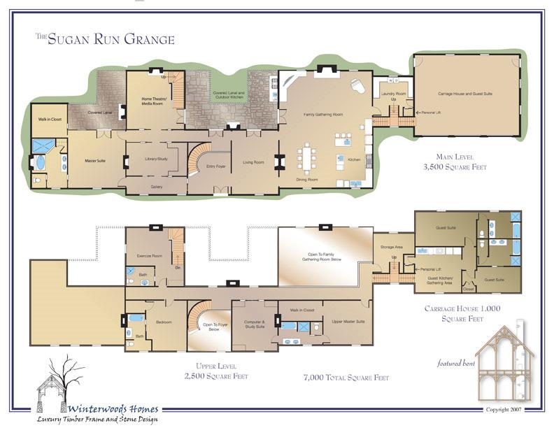 winterwoods_sugan-run-grange-floorplan