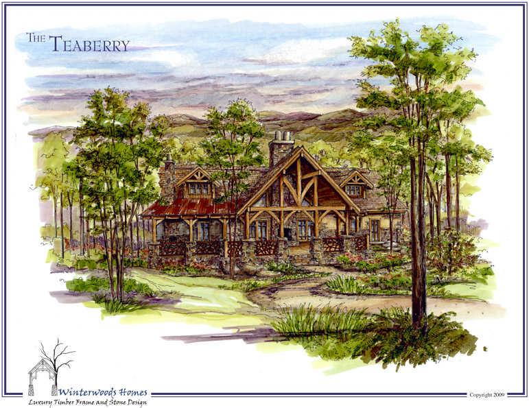 winterwoods_teaberry-rendering