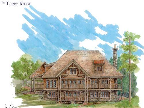 winterwoods_torrey-ridge_elev
