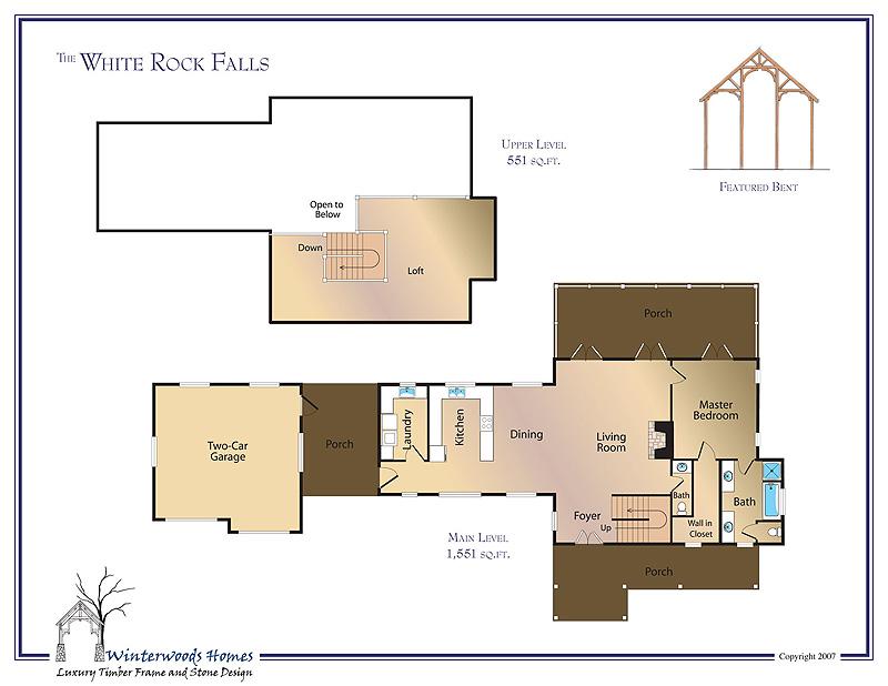 winterwoods_white-rock-falls-floorplan