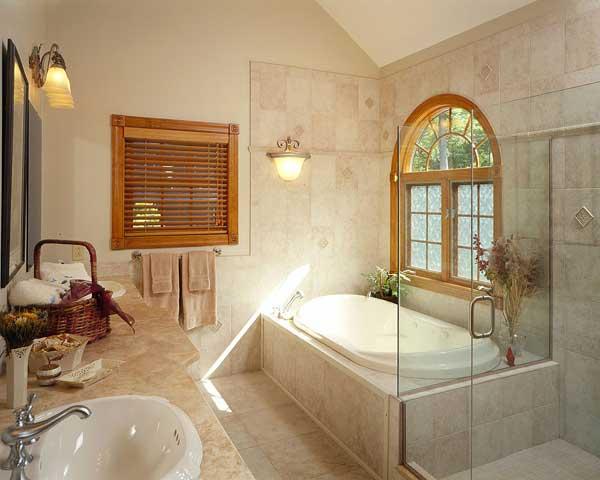 Timber Home Bathroom Design Checklist - Bathroom design seattle