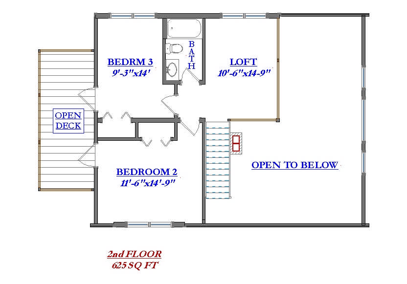 hilltop_SUMMIT-2nd-floor-2013