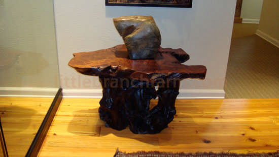 littlebranch-natural-wood-table-5
