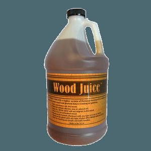 woodjuice-300x300