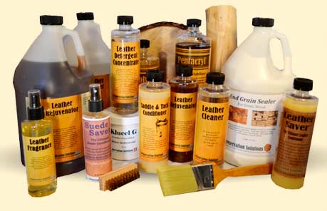 preservation-solutions_leather-treatment