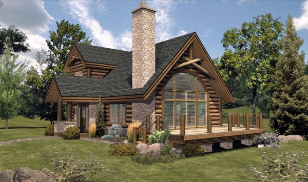 bay-view-iii-front-rendering-by-wisconsin-log-homes-inc-600x355