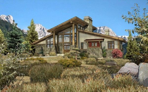 grandview-front-rendering-by-wisconsin-log-homes-1-600x374