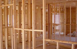 builder-thumb
