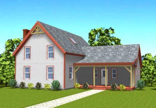 hampshire-farmhouse-1723_exterior