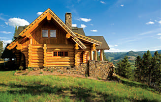 log-home-companies-thumb