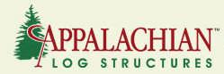 appalachian-logo