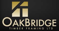 oakbridge-logo
