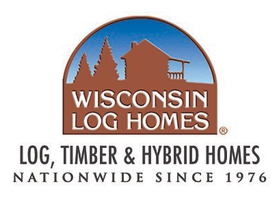 wisconsin log hones