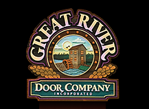 great-river-logo