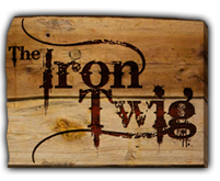 iron-twig_logo-small