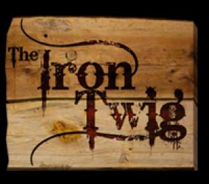 iron-twig_logo